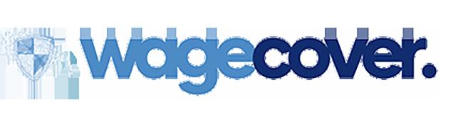 WageCover Logo